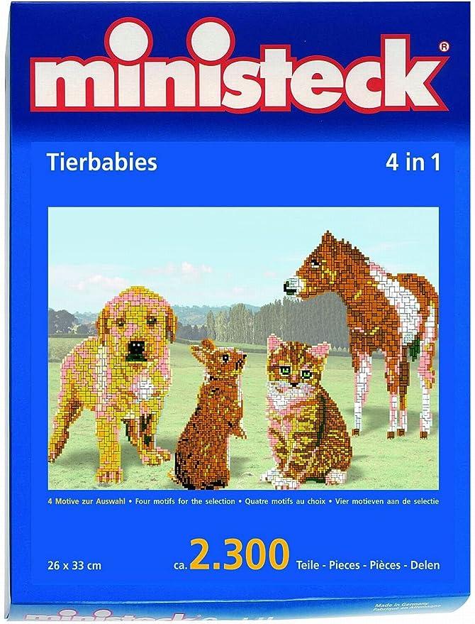 kompl.Ausg. 1977 Historische Geb/äude Prophila Collection Namibia S/üdwestafrika Block3 Briefmarken f/ür Sammler
