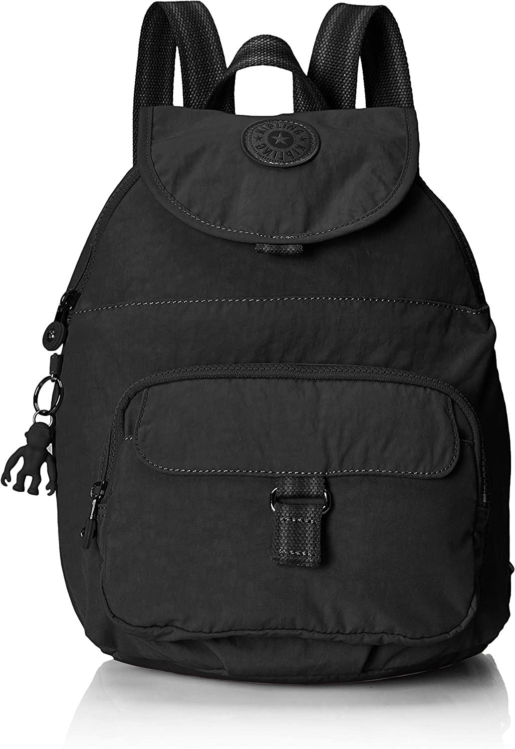 Kipling Queenie Small Backpack