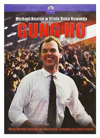 Pisa a fondo (Audio español): Amazon.es: Michael Keaton ...