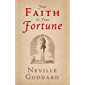 Your Faith Is Your Fortune (The Neville Collection Book 2)