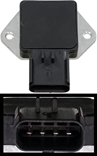Amazon Radiator Cooling Fan Relay Harness Connector Plug Screw. Apdty 013414relay Radiator Fan Control Relay Note If Melting Occurred. Dodge. Dodge Cooling Fan Harness At Scoala.co