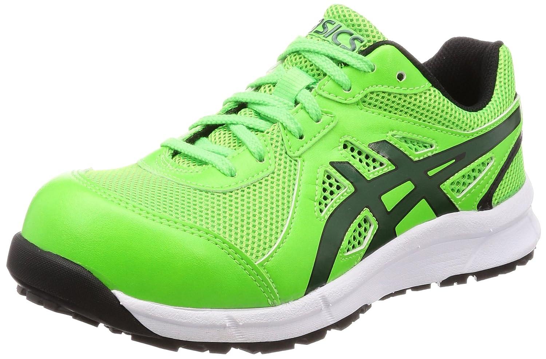 [アシックスワーキング] 安全靴 作業靴 ウィンジョブ® FCP106 B0773Q3VKP 22.0 cm|FSG/HTG FSG/HTG 22.0 cm