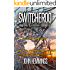 SWITCHEROO - MARK KANE MYSTERIES - BOOK EIGHT: A Private Investigator CLEAN MYSTERY & SUSPENSE SERIES with more Twists and Turns than a Roller Coaster