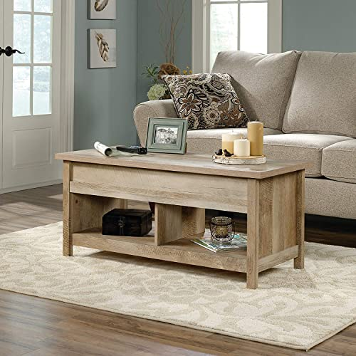Solid Lift up Top Coffee Table