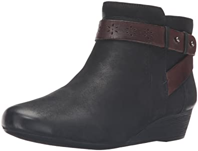 d14e6915d09 Rockport Cobb Hill Women s Joy Boot
