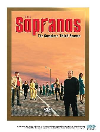 The Sopranos Season 1 Watch Online Free