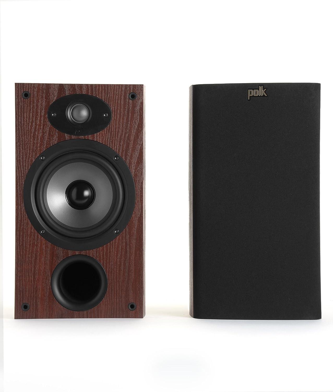 Sistema estéreo para escuchar música en casa 818i0YNHIYL._SL1500_