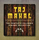 The Complete Taj Mahal On Columbia Records