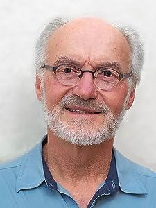 Stuart A. Kirk