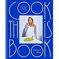 Cook This Book: Techniques That Teach and Recipes to Repeat