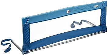 Mondo Tuo 7216 Barriere Verstellbare Für Bett Amazonde Baby