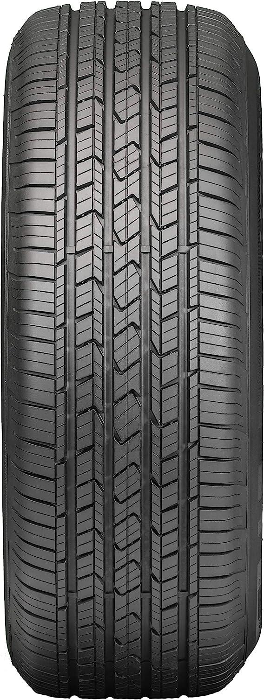 Cooper Evolution Tour All-Season 215//60R17 96T Tire