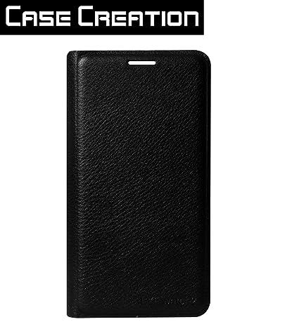 outlet store fd8d9 e4e79 Case Creation Lenovo K8 Plus Flip Cover Case, Imported: Amazon.in ...