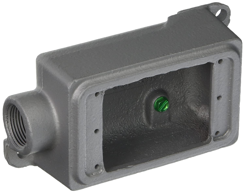 ZAMP001H6TA Pack of 30 Ic Amp Dbs 800mhz-2.5ghz Sc70-6,