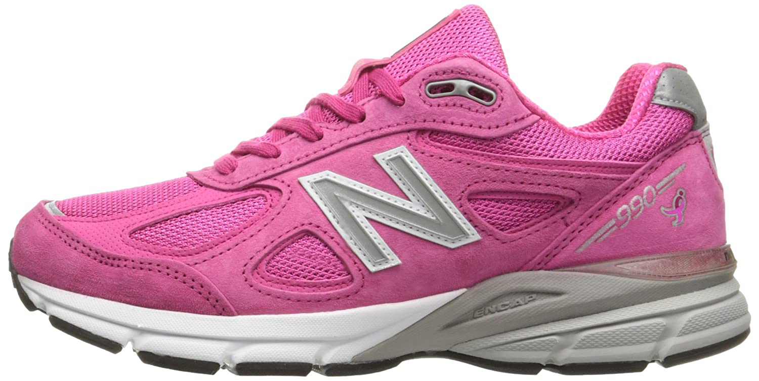New-Balance-990-990v4-Classicc-Retro-Fashion-Sneaker-Made-in-USA thumbnail 78