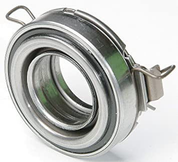 National 2005-T Clutch Release Bearing