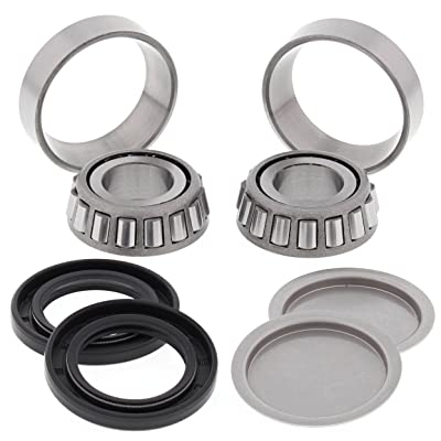 All Balls 28-1056 Swing Arm Bearing Kit: Automotive