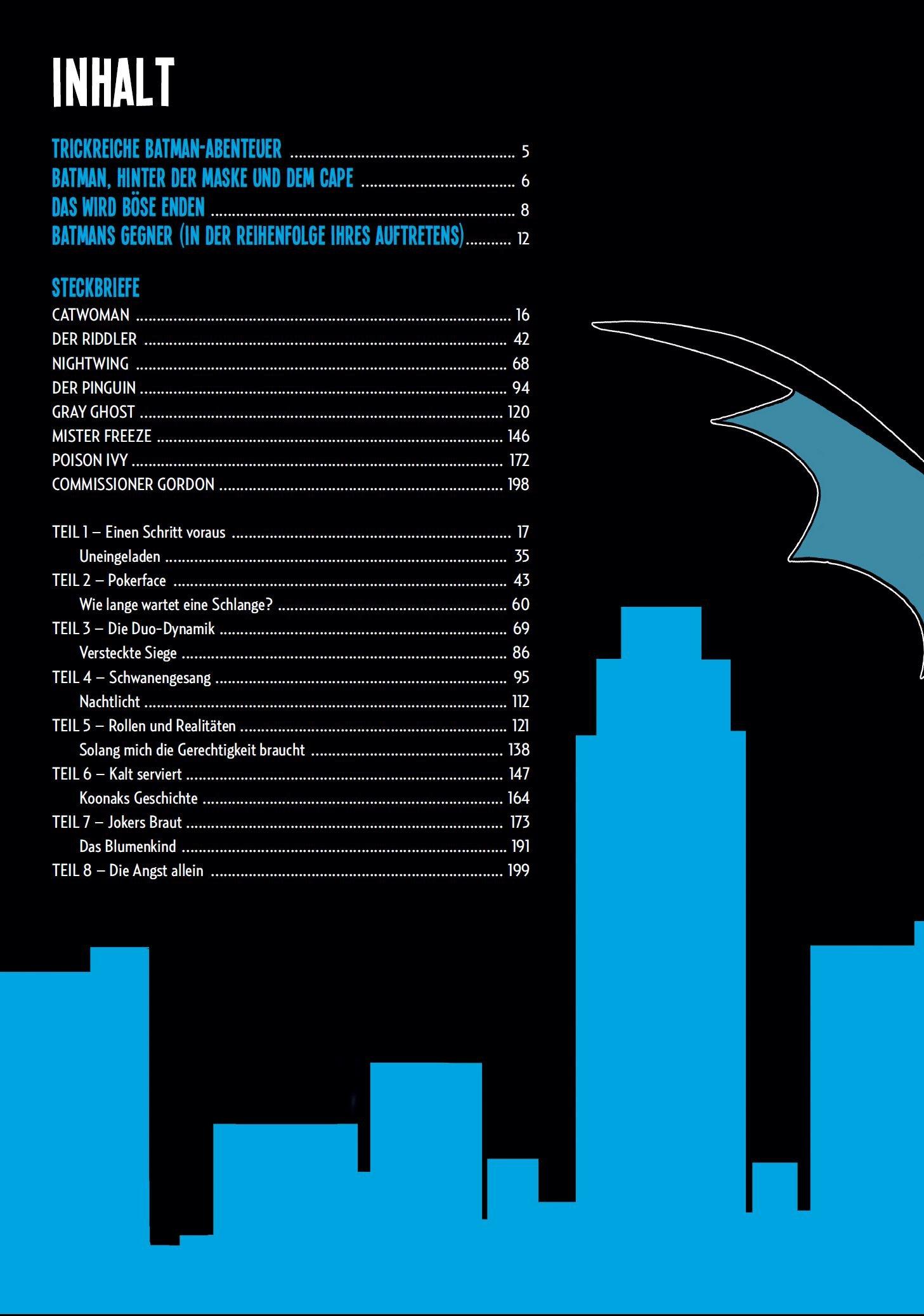 Batman Adventures: Bd. 2: Amazon.es: Ty Templeton, Dan Slott ...