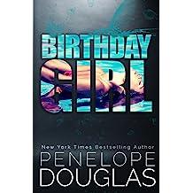 penelope douglas books