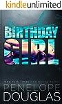 Birthday Girl (English Edition)
