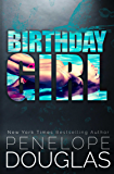 Birthday Girl (English Edition)