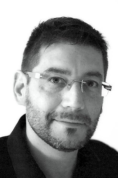 Frédéric Bourrigaud
