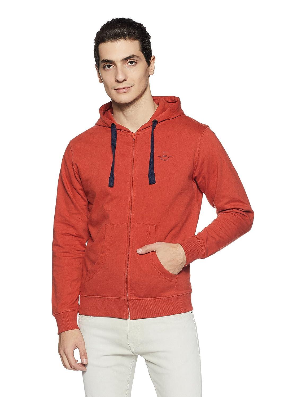 Wrangler Sweatshirt