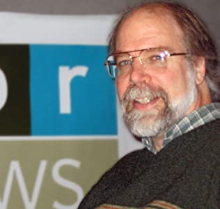 Jonathan Kern