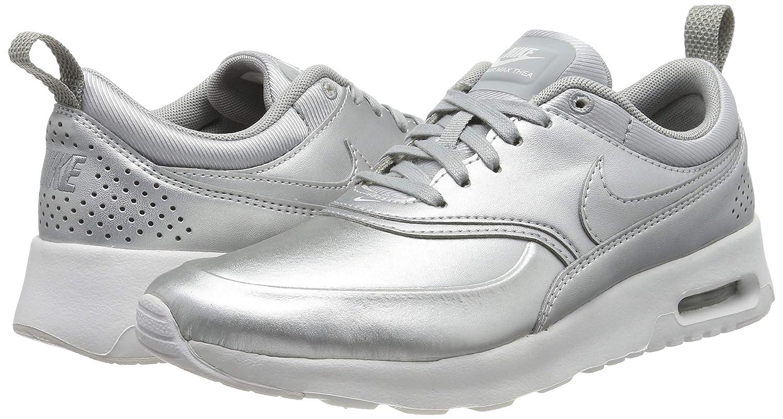finest selection 000a2 328a5 Nike 861674-001 Scarpe Scarpe Scarpe da Fitness Donna c4f56a - casco ...
