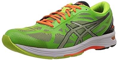 ASICS Men's Gel Ds Trainer 20 Neutral Mesh Running Shoes