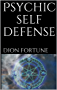 Psychic Self Defense (annotated)