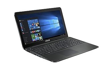 """ASUS F554LJ-XX531T - Portátil de 15.6"""" (Intel Core i7-5500U,"""