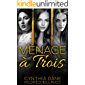 Menage a Trois (English Edition)