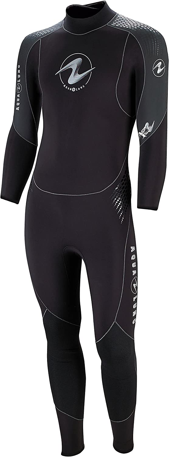 Aqua Lung AquaFlex 3mm Mens Wetsuit