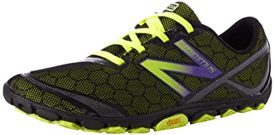new balance minimus mr10v2 laufschuhe