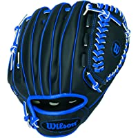 Wilson A200Series 10-Inch tee Ball Guante (Mano Derecha Throw)