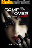 GAME OVER FACTOR - vinci o muori