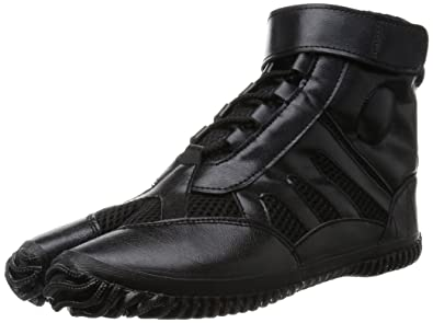 Ninja Du Japon Jogging Jikatabi Chaussures De Importe bfgyY76v