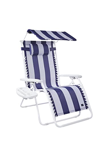 chair gravity rocker best hammock hammocks patio recliner camping chairs table zero lounge backpacking bliss ideas rocking