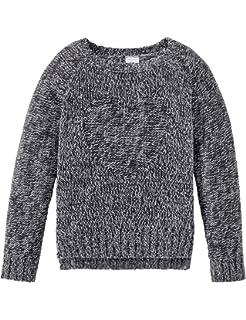Schiesser M/ädchen Sweatshirt