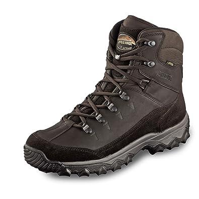 Meindl Rauris GTX Altloden  Amazon.de  Schuhe   Handtaschen 608dc3a47e