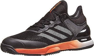 Ubersonic 2 Clay Court Tennis Shoe