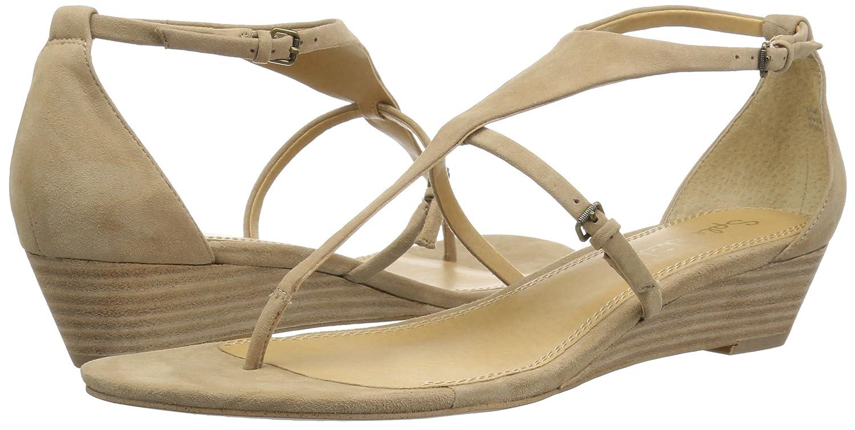 Splendid Womens Brooklyn Sandal