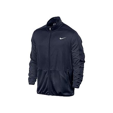 Nike Dri-FIT Rivalry Jacket