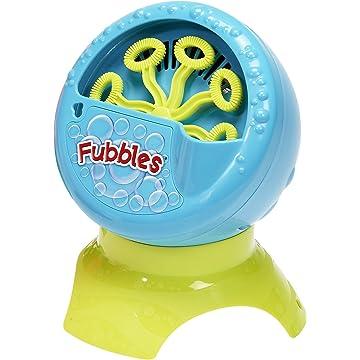 reliable Little Kids Fubbles