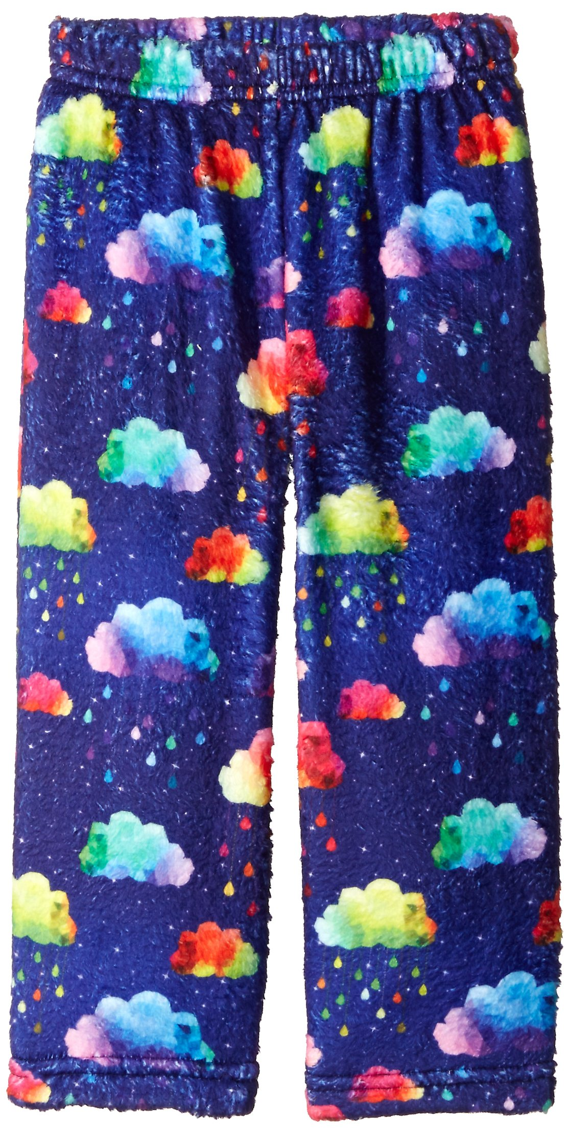 7da9bfe40a Best Rated in Girls  Pajama Bottoms   Helpful Customer Reviews ...