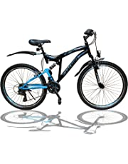 Amazon.de: Mountainbikes im Online-Shop
