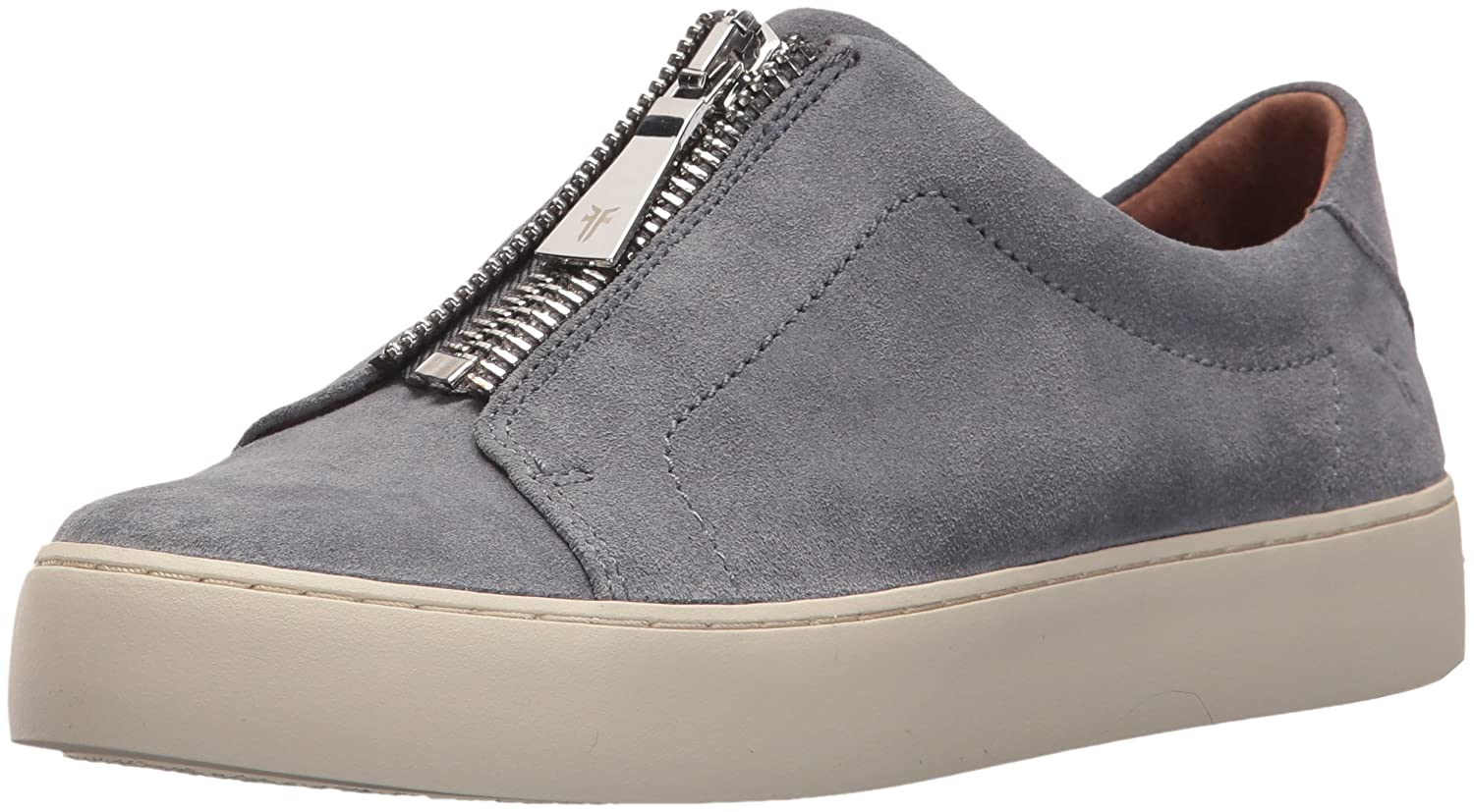 Jeans Frye Women's Lena Zip Low
