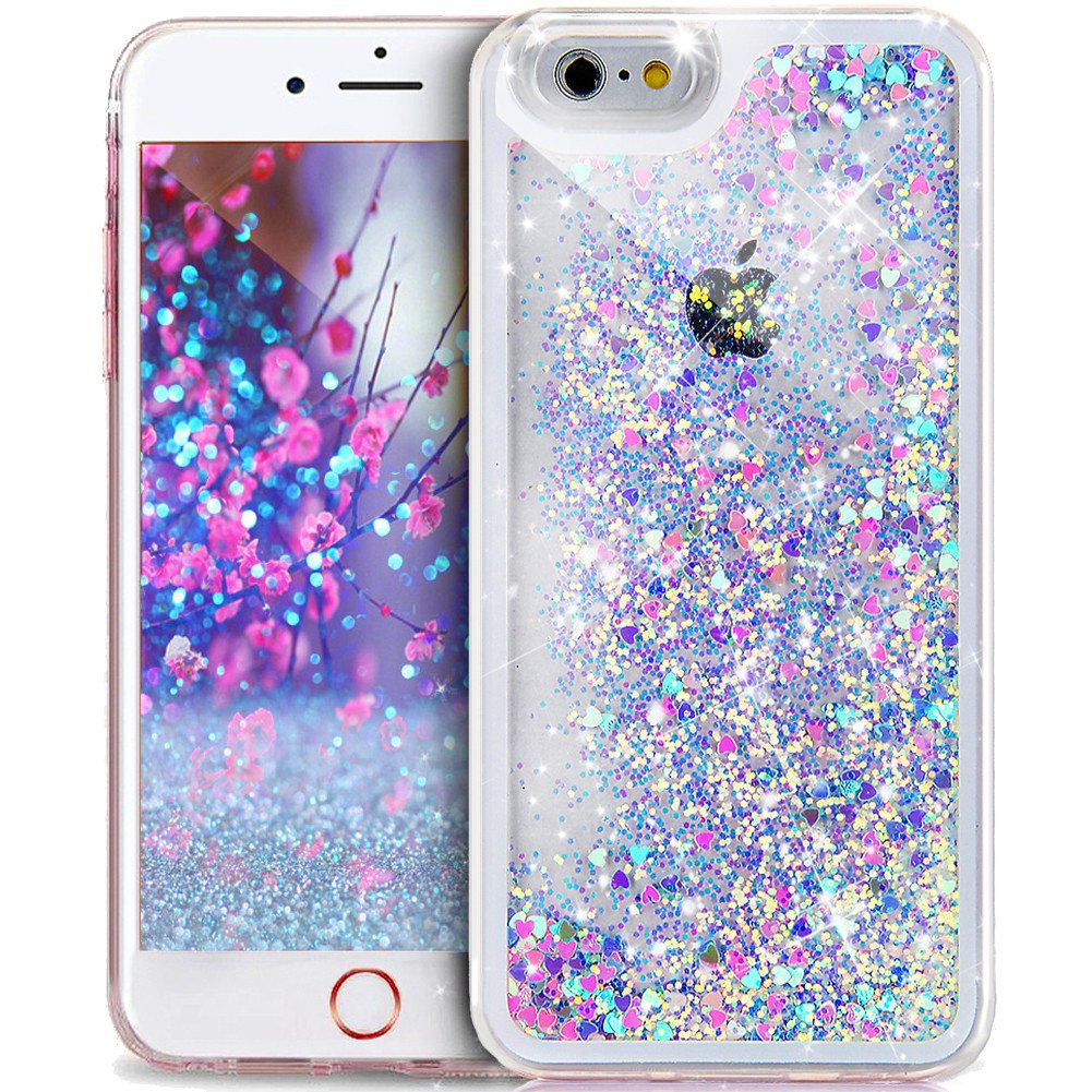 coque iphone 5 brillante
