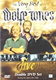 The Very Best of the Wolfe Tones Live